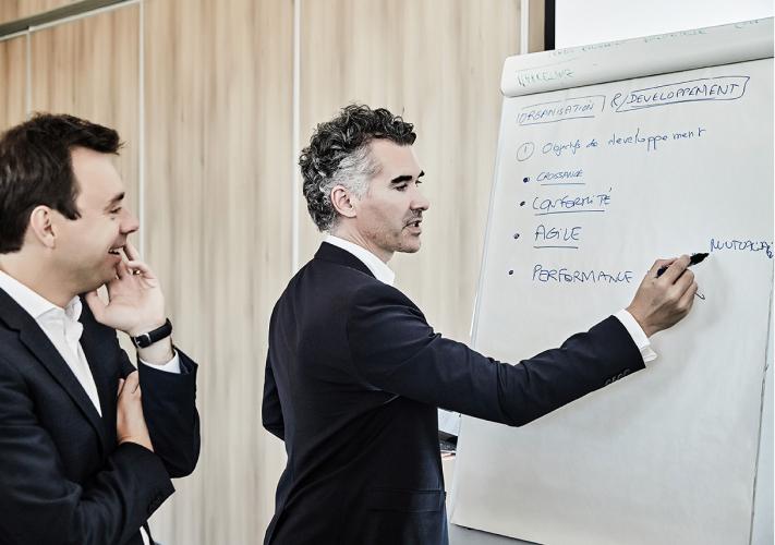 smart-entrepreneurs-GAËL-DUBOSQ-travail