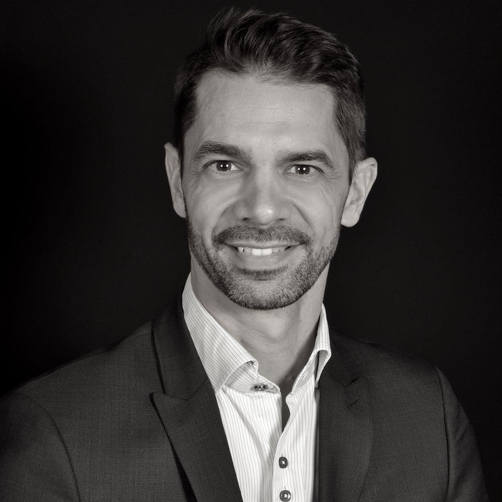 smart-entrepreneurs-MARTIN-EGASSE