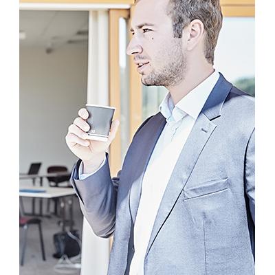 smart-entrepreneurs-proximite
