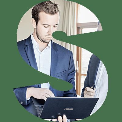smart-entrepreneurs-simplicite