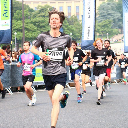 smart-entrepreneurs-ALEXIS-VIVANT-DEGROTTHUSS-sport