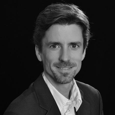 smart-entrepreneurs-ALEXIS-VIVANT-DEGROTTHUSS