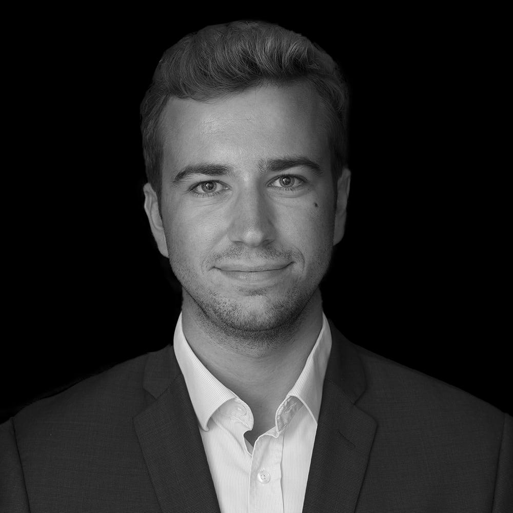 smart-entrepreneurs-MAXIME-CORDIER
