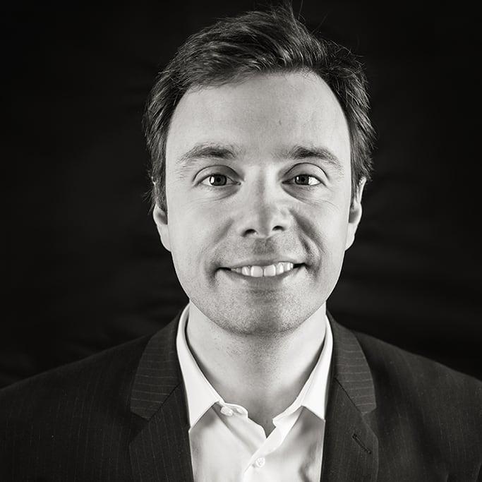 smart-entrepreneurs-XAVIER-LAMBERT