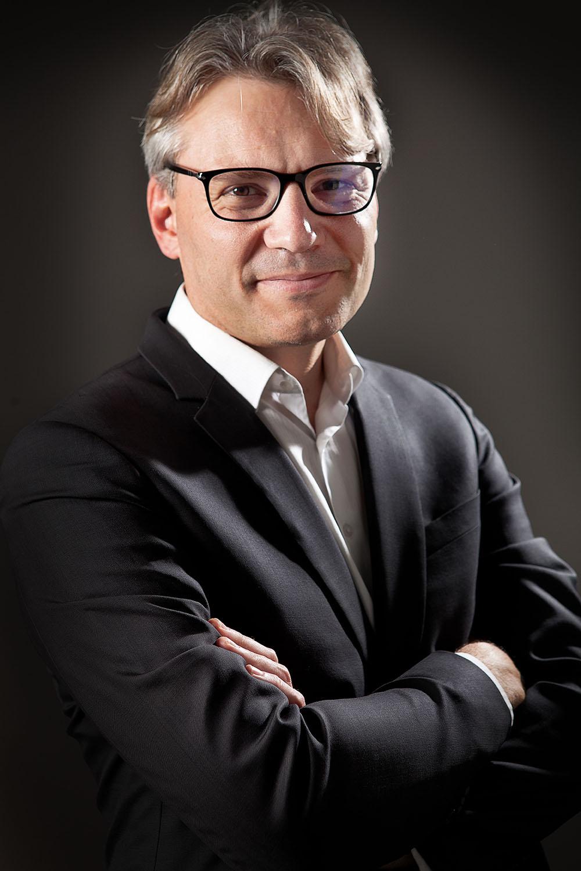 Benoît Audhuy