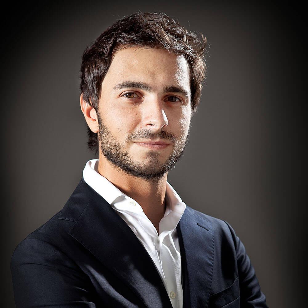 Paul Magliola