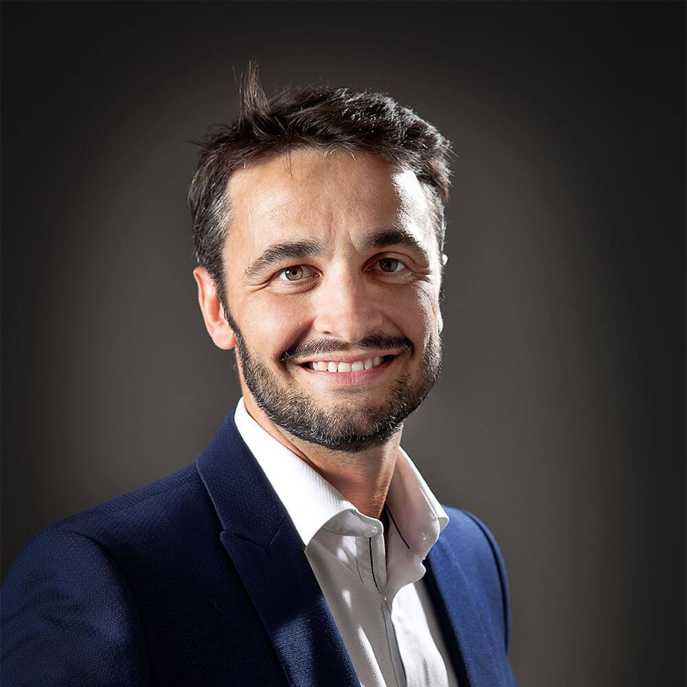 Pierre-Louis Reynaud